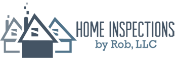 Home Inspections by Rob, LLC