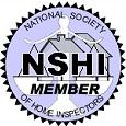 nshi_logo_web
